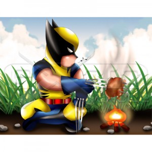Wolverine-Cooking-thumb