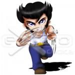 Wolverine-Running-thumb