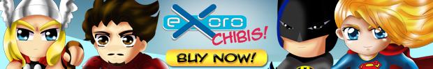 chibi-banner