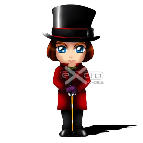 willy-wonka-chibi
