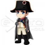 NapoleonB-Standing-thumb