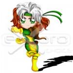 Rogue-Running-thumb