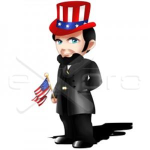 AbrahamL-USFlag-thumb