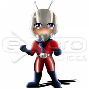 Antman-Stand-thumb