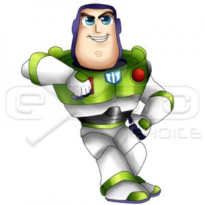 Buzz-Posing-thumb