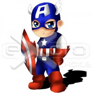 CaptA-Shield-thumb