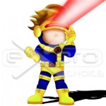 Cyclops-Laser-thumb