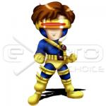 Cyclops-Standing-thumb