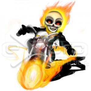 Ghostrider-Riding-thumb