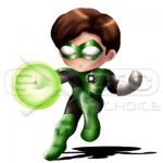 GreenL-Jump-thumb