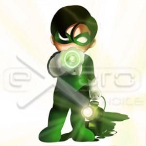 GreenL-Standing-thumb
