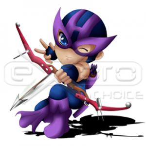 Hawkeye-Arrow-thumb