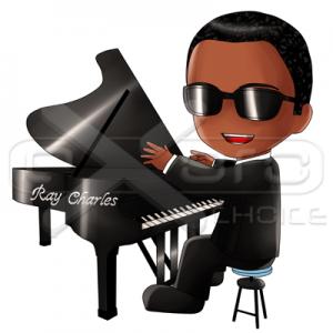 RayC-Piano-thumb