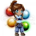 Avatar-Korra-thumb