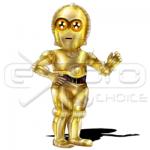 C-3PO-Stand-thumb