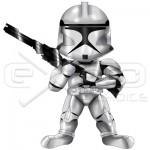 CloneStormrooper-Standing-thumb