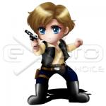 HanS-Gun-thumb