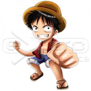 Luffy-Fist-thumb