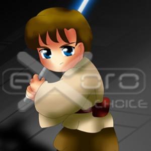 LukeS-Sword-thumb