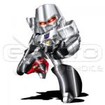 Megatron-Standing-thumb