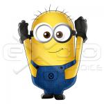 Minion-1-thumb