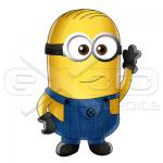 Minion-4-thumb