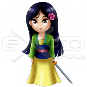 Mulan-Standing-thumb
