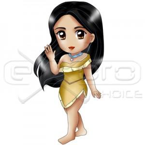 Pocahontas-Standing-thumb