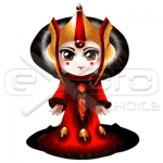 QAmidala-RedSuit-thumb