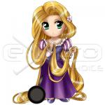 Rapunzel-LongHair-thumb