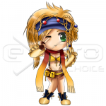 Rikku-Peace-thumb