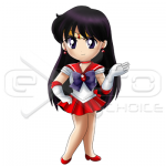 Sailormoon-SailorMars-thumb