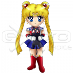 Sailormoon-Sailormoon-thumb