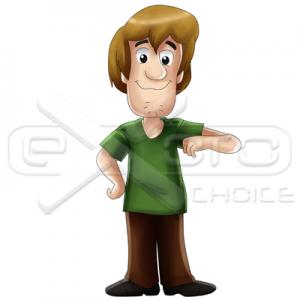 Scoobydoo-Shaggy-thumb