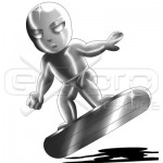 Silver-Surfer-thumb