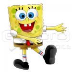 SpongeBob-SpongeBob-thumb