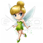 TinkerBell-Flying-thumb
