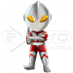 Ultraman-Beam-thumb