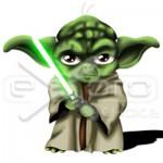 Yoda-LightSaber-thumb