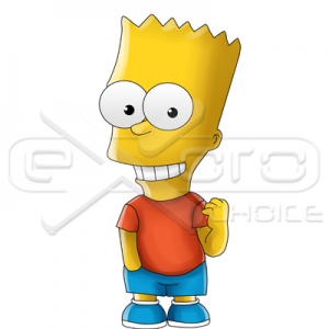 Simpsons-Bart-thumb