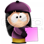 Southpark-Girl-thumb