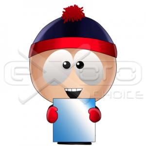 Southpark-Stan-thumb