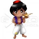 Aladdin-Lamp-thumb