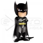 Batman-Standing-2