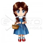 Dorothy-Standing-thumb