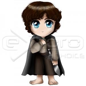 Frodo-thumb
