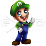 Luigi-Standing-thumb