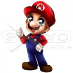 Mario-Standing-thumb