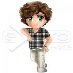 OD-Harry-thumb