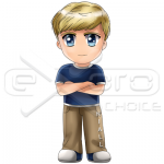 OD-Niall-thumb